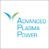Advanced Plasma Power Limited