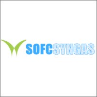 SOFC Syngas S.r.l.