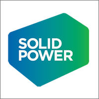 SOLIDpower S.p.A.